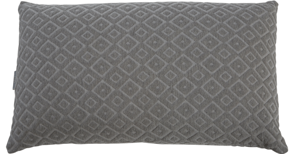 bloom talalay latex pillow