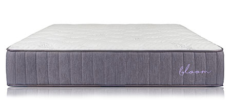 Bloom Essential Hybrid Mattress